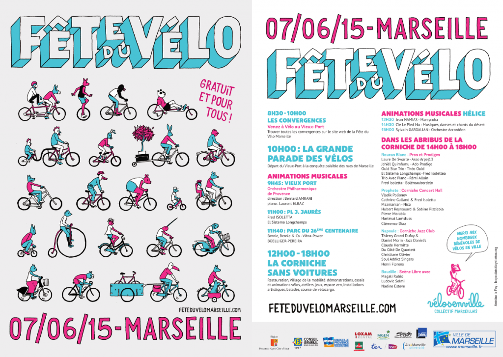 fdv2015-flyer_web